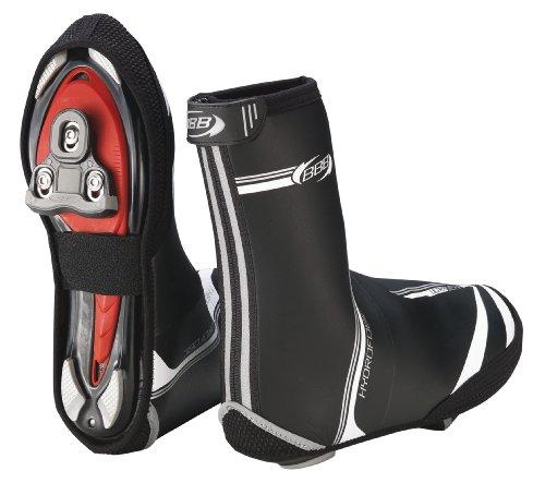 Bbb - Surchaussure Ultrawear Bbb - Mod-tebo120 43/44