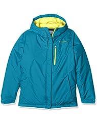 Amazon.co.uk: Columbia - Jackets / Skiing & Snowboarding