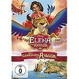 Elena von Avalor: Das Geheimnis von Avalor