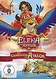 Elena von Avalor: Das kostenlos online stream