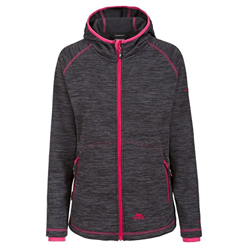 Trespass Medium, Rosa