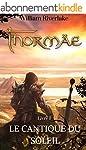 Thorm�e: Le Cantique du Soleil (Cycle...