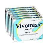 Vivomixx Probiotic 450 Billion (60 Sachets)