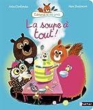 """Afficher """"La Soupe à tout !"""""""