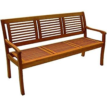 gartenbank 3 sitzer bestseller shop mit top marken. Black Bedroom Furniture Sets. Home Design Ideas