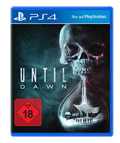 until-dawn-standard-edition-playstation-4