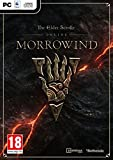 The Elder Scrolls Online: Morrowind - Day-One - PC