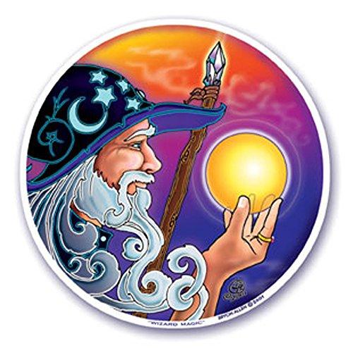 mandala-arte-colorido-adhesivo-decorativo-para-ventana-45-doble-cara-wizard-magic-de-bryon-allen-s13