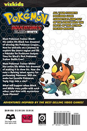 POKEMON-ADV-BLACK-WHITE-GN-VOL-01-C-1-0-1