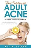 Acne Cures