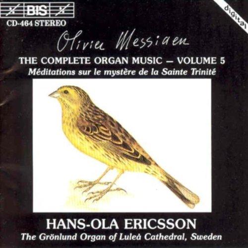 complete-organ-music-vol-5-ericsson