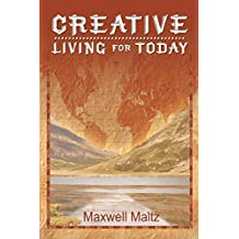 Creative Living for Today