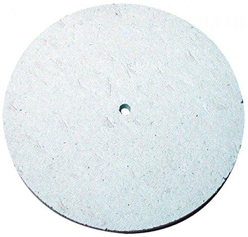 Vaillant Isolierplatte, komplett, VC VCW VCI 126-246 (R3 & R4) VSC 126-246 /2-C (3-5..), 0020093190