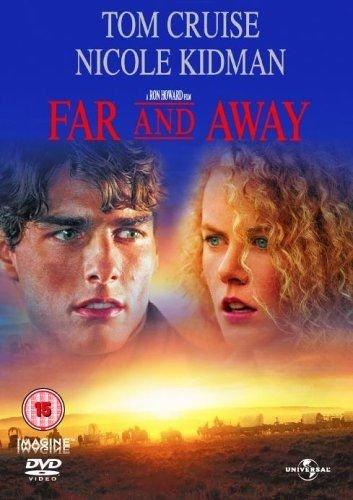 far-and-away-widescreen-dvd-1992