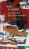 Telecharger Livres La Montee des incertitudes Travail protections statut de l individu (PDF,EPUB,MOBI) gratuits en Francaise
