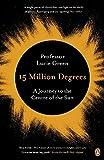 Image de 15 Million Degrees