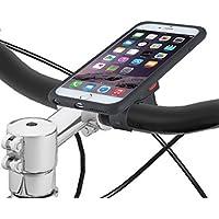 Bike Tigra Sport Mount case Kit con Mount Case con