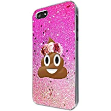 coque iphone 6 caca emoji
