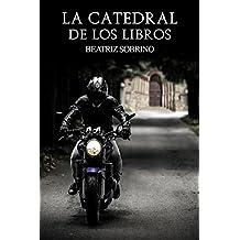 La catedral de los libros