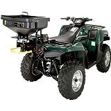 Fimco 12V ATV- Quadstreuer-Streuer von Dünger oder Saatgut