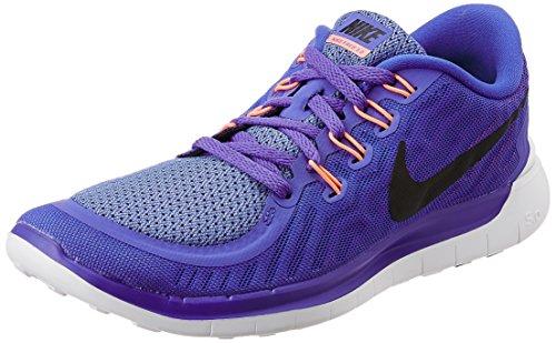 6c9985abe4dc 9% OFF on Nike Women s Free 5.0 Running Shoes on Amazon