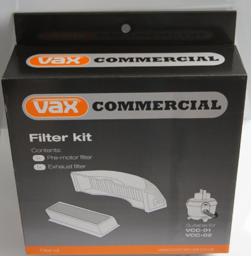 vax-commercial-genuine-vcc-01-and-vcc-02-filter-kit