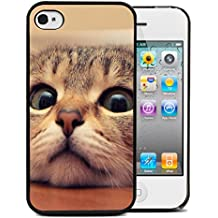 iphone 4 coque animaux