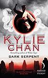 Dark Serpent: Celestial Battle: Book One