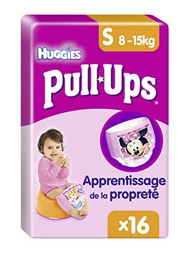 huggies-pull-ups-mutandine-di-apprendimento-per-bambina-taglia-s-confezione-da-16-pz