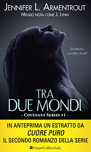 tra-due-mondi-covenant-vol-1