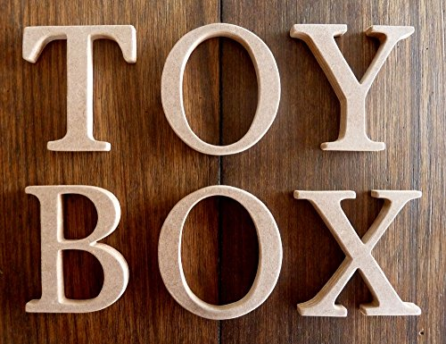 toy-box-beautiful-hand-crafted-paintable-mdf-letter-set-3-tall-75cm-x-9mm-thick