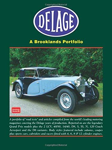 delage-a-brooklands-portfolio