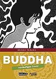 Buddha 3: Die vier Pforten