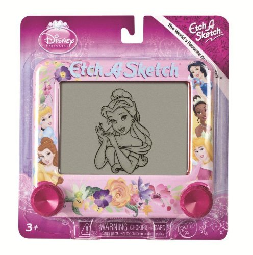 travel-etch-a-sketch-disney-princess
