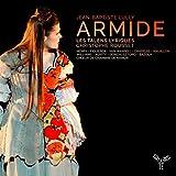Armide, LWV 71, Acte premier, scène II: Armide, que le sang qui m'unit avec vous (Armide, Hidraot) (Live)