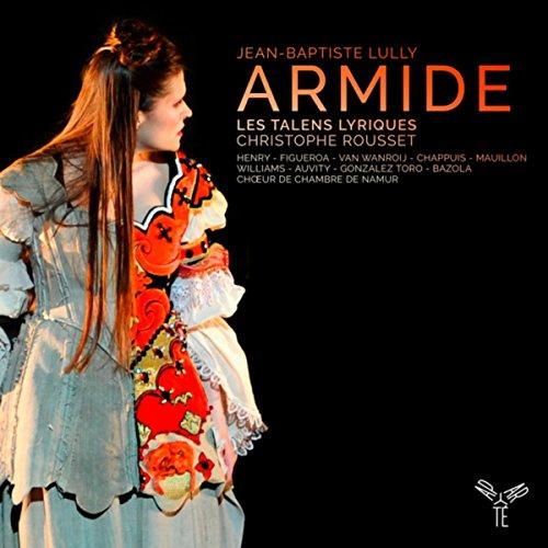 armide-lwv-71-acte-cinquieme-scene-iv-renaud-ciel-o-mortelle-peine-renaud-live