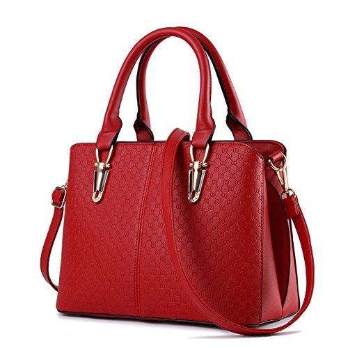 tendenza borsa Ms./borse di modo/borsa a tracolla casual/Messenger Bag-C C