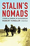 Stalins Nomads (Central Eurasia in Context)