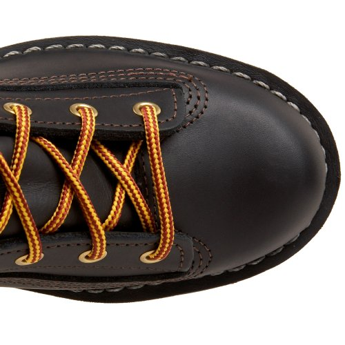 "51F%2B23XaYwL. SS500  - Danner - Womens Rain Forest 8"" Boots"