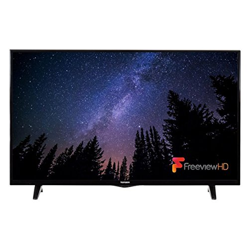 telefunken-43-inch-1080p-full-hd-led-tv-with-freeview-hd-amazon-exclusive