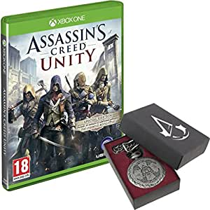 Assassin's Creed Unity - Special Offer (Xbox One)