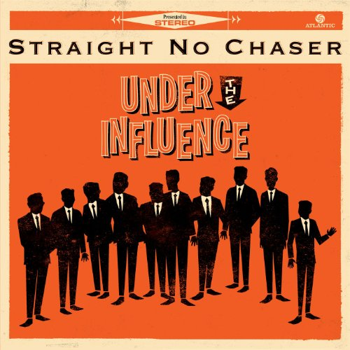Under The Influence (Ultimate ...