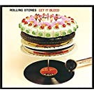 Let It Bleed - Edition remasterisée