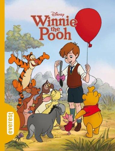 winnie-the-pooh-aqui-falta-algo-clasicos-disney