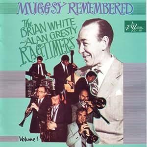 Muggsy Remembered Vol. 1