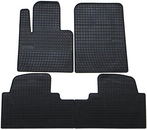 tn-professionale-tappetini-per-kia-sorento-iii-anno-di-fabbricazione-2015-premium-tappetini-in-gomma