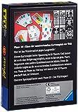 Phase 10 – Kartenspiel – Ravensburger 27164 - 2
