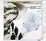 Songtexte von Echo & the Bunnymen - Porcupine