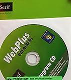 WebPlus Essentials User Guide