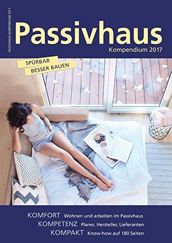 passivhaus-kompendium-2017-spurbar-besser-bauen